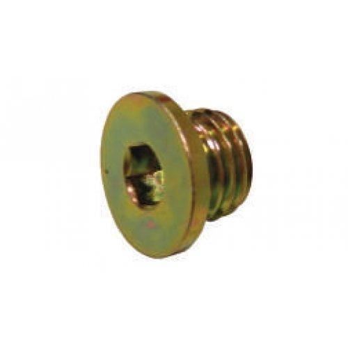 diesel spare A4-12111 2469403058