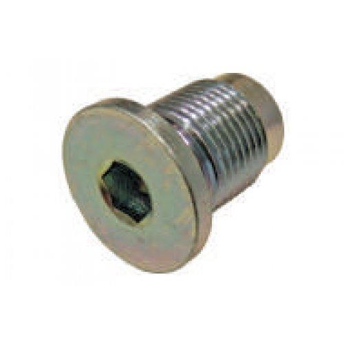 diesel spare A4-12113 2469403073