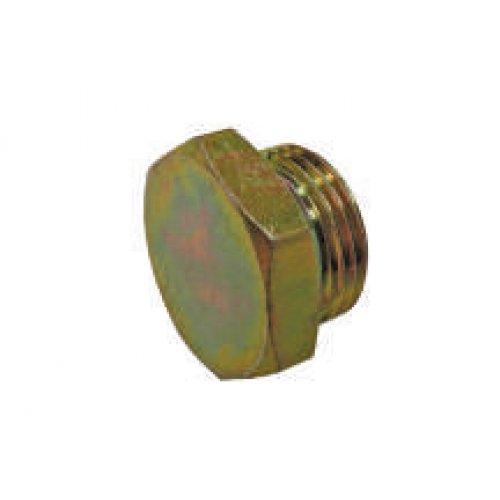 diesel spare A4-12115 2469403056