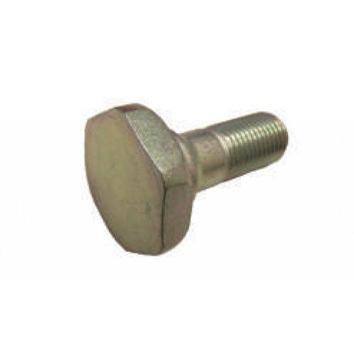 Screw Pump C/R Cp2 2469403038 euro diesel