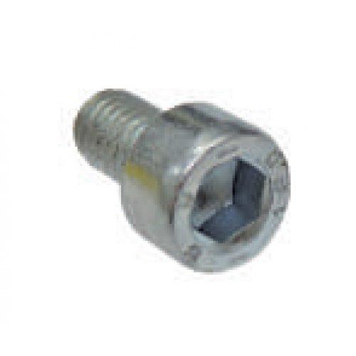 diesel spare A2-06037 2910022191