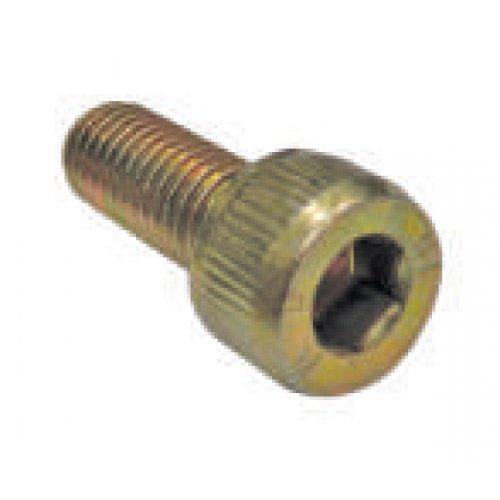 diesel spare A2-06087 2910152242
