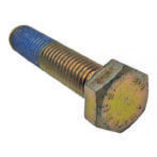 diesel spare A2-06088 2910152250