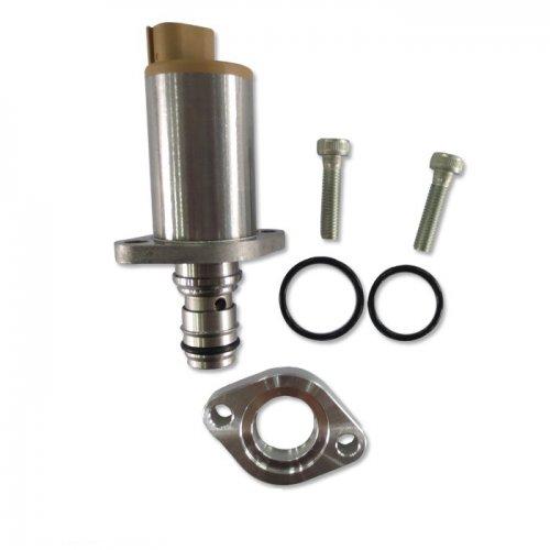 diesel spare ED009-1221 294009-1221