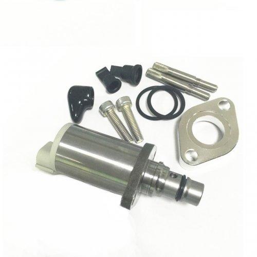 diesel spare ED226-0L020 04226-0L020