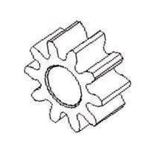 diesel spare A7-02007 2440120993
