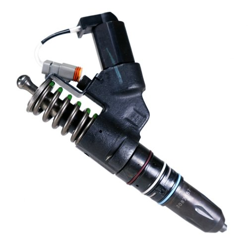 Socket Set Screw Cummins Injector N14 - M11 - L10   euro diesel