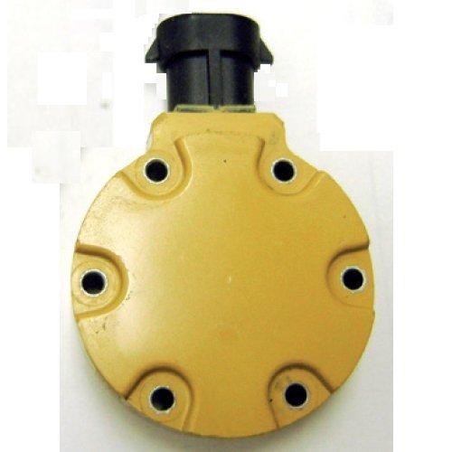 diesel spare PRKCAT-0005