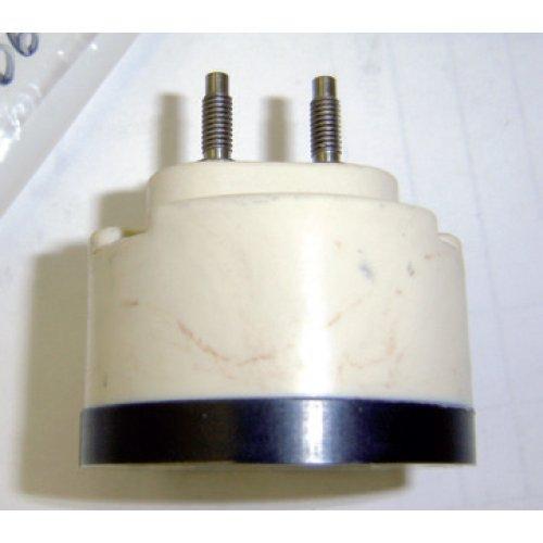 Solenoid CAT 3406 E Serie Injectors C11 - C12 - C13 - C15