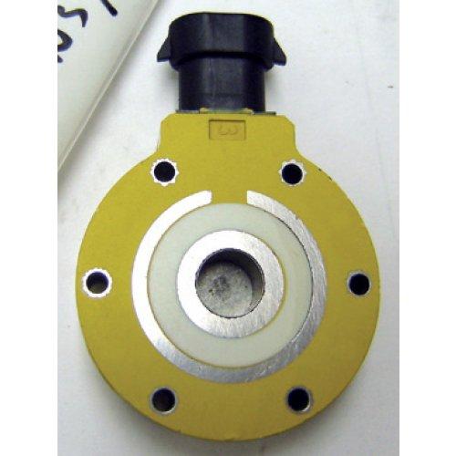 Solenoid CAT C 6.6 Pump  euro diesel