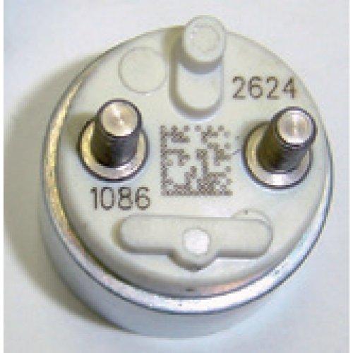 diesel spare PRKCAT-0002