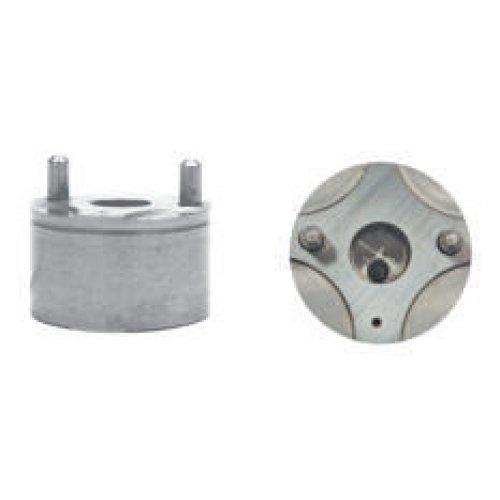 diesel spare A1-23315/A 9308-617A
