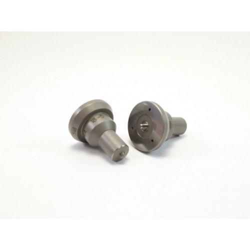 diesel spare PRK6053-C3 4991753-C3