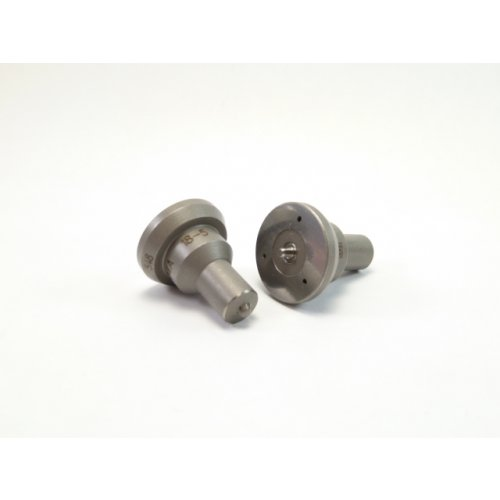 diesel spare PRK6054-D3 4991754-D3