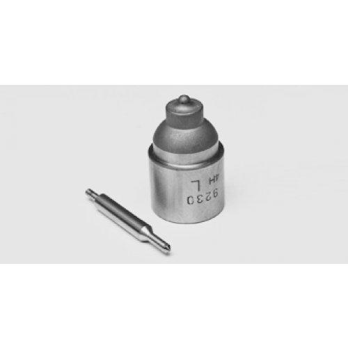 Spray Tip EMD  6-.0165-150AL euro diesel