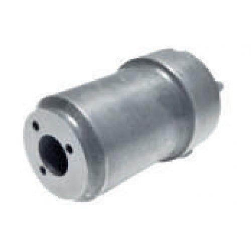 diesel spare A1-23464 7207-0087