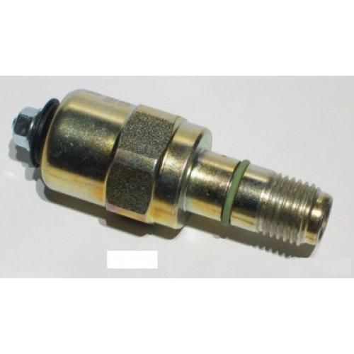 diesel spare ED6505820 146650-5820