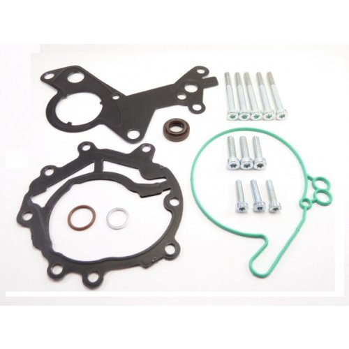 Tandem Pump Repair Kit F009D02008 euro diesel