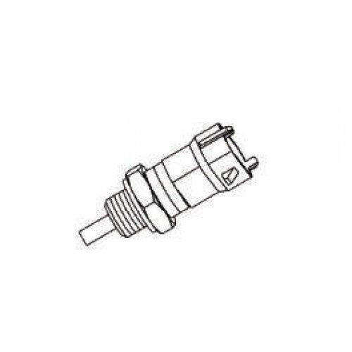 diesel spare A5-02001 0281006021