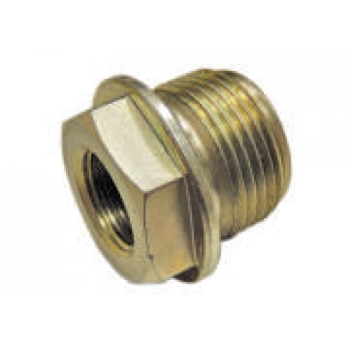 Threaded Bushing 2443461013 euro diesel