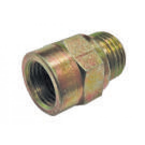 diesel spare A4-01001 2413359006