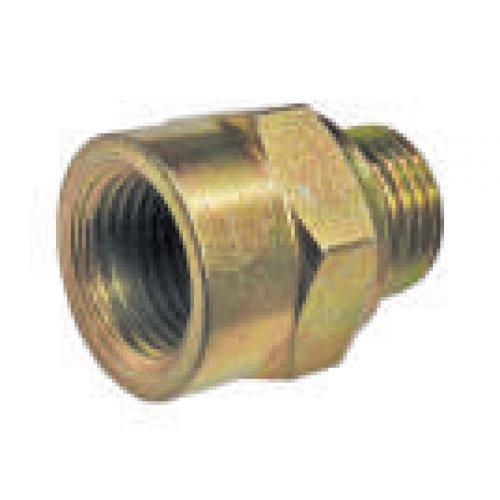 diesel spare A4-01002 2413359003
