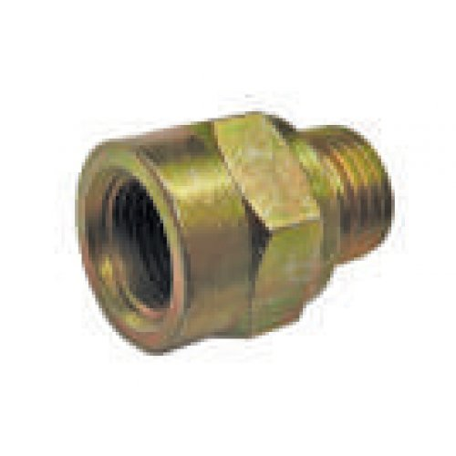 Threaded Fittings  euro diesel