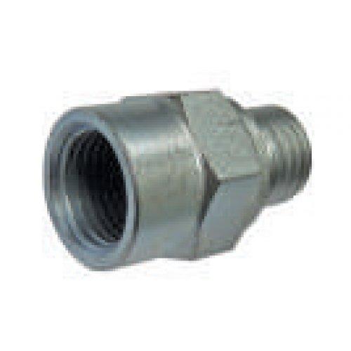 diesel spare A4-01014