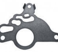 Single Gasket A4-11229