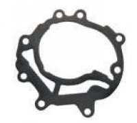 Single Gasket A4-11281