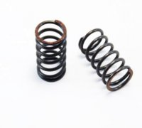 Injector Spring Cummins ISX A1-23967