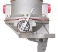 Lift Pump P9-01002 Ac-Delco 461-161