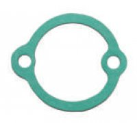 Single Gasket A4-11256 1420034003