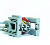 Electrical Connector ED5678