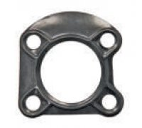 Single Gasket A1-11218 1461038319