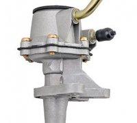 Lift Pump P9-01054
