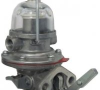 Lift Pump P9-01045 Ac-Delco 461-404