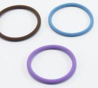 Repair Kit Bosch Type PDE 100 A1-23202 F00VX99995
