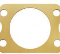 Single Gasket A4-11033