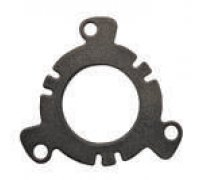 Single Gasket A4-11312