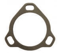 Single Gasket A4-11034