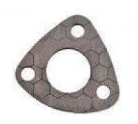Single Gasket A4-11273 1420099002