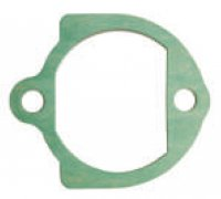 Single Gasket A4-11051