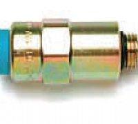 Stop Solenoid Type Delphi ED009-049 9009-049