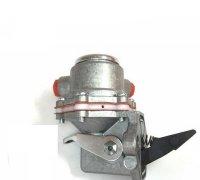 Lift Pump P9-01055