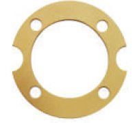 Single Gasket A4-11047