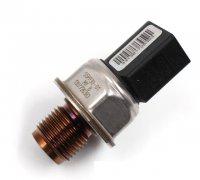 Rail Sensor 55PP30-01 9307Z528A