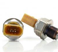Rail Sensor ED906-051 03L 906 051 / 55PP26-02