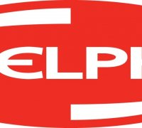 Actuator Delphi EUI 7026-0433