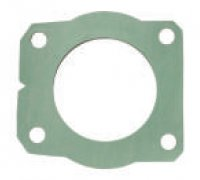 Single Gasket A4-11209 F002A11263